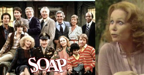 10 Things You Didn't Know About the Classic Sitcom 'Soap