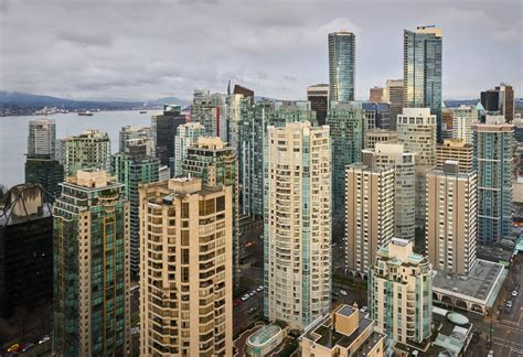 Craigslist canada vancouver — book at over