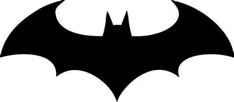 Batman: Return to Arkham launches on PlayStation 4 and