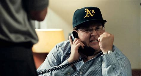 Moneyball for Marketers
