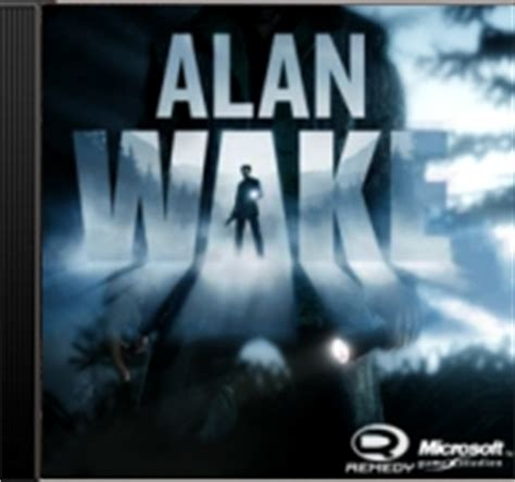 Alan Wake OST Review   Soundtrack Gamer