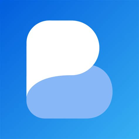 Busuu: Learn Languages - Spanish, English & More for
