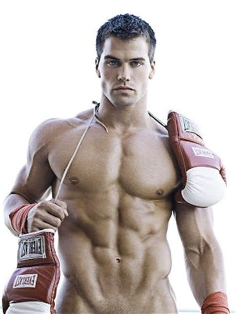 Lavaderos: Jed Hill