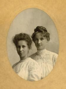 Women's History   Archives and Special Collections Blog