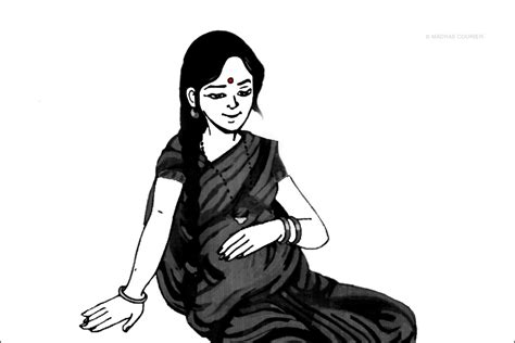 New Maternity Policies Double Leave, Exclude Poor   Madras