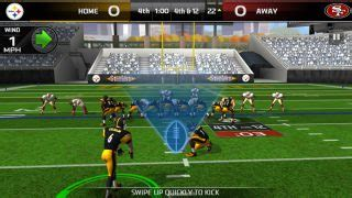 Madden NFL 25 Mobile Road to the Playoffs Update