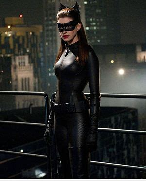 Catwoman – Wikipedia tiếng Việt