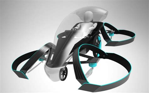 Flying cars set for takeoff at Tokyo Olympics in 2020