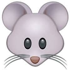 Samy mouse mouse (nobody00is00here) auf Pinterest