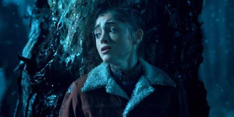 Stranger Things [Serie] » Galerie » BlairWitch