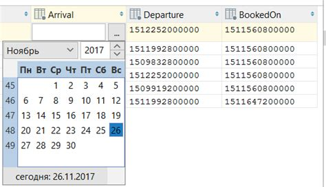 Why SQLite stores dates in 13-digits format? And why can't