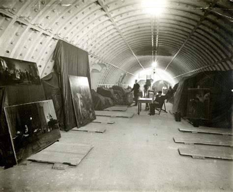 10 Facts About Mail Rail | The Postal Museum