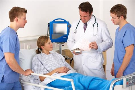 GOOD NEWS 0737987555 TERMINATION WOMENS CLINIC OFFERS 50%