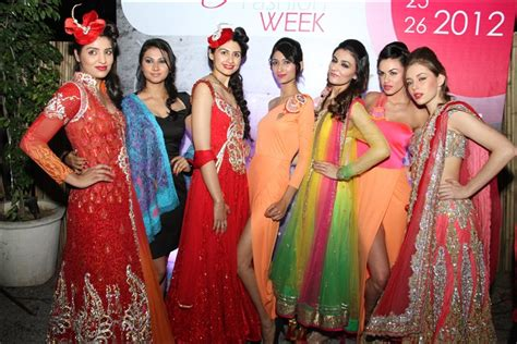 Top designers to feature in Rajasthan Fashion Week, May 24